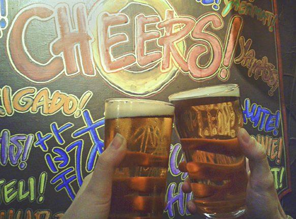 packemiburgo_cheers