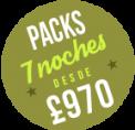 Pack_7noches_edimb_