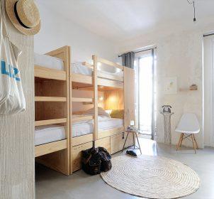 alojamiento-economico-madrid-dorm-8