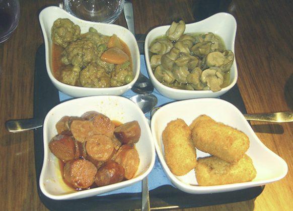 packmadrid_comidamad