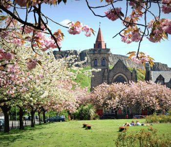 Edimburgo-1