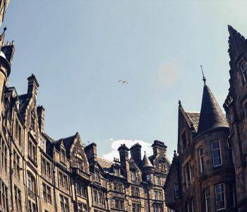 Edimburgo-2