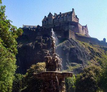 Edimburgo-3