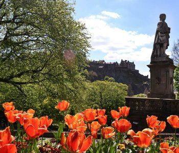 Edimburgo-7