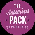 Asturias Pack