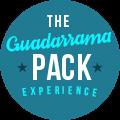 Guadarrama Pack