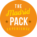 Madrid Pack
