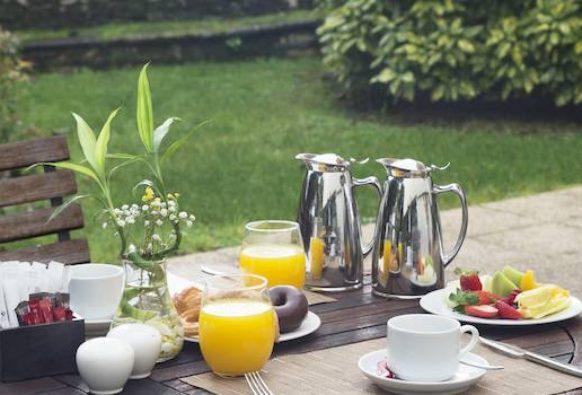 nh_collection_palacio_de_aviles-190-buffet_breakfast