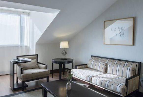 nh_collection_palacio_de_aviles-199-rooms