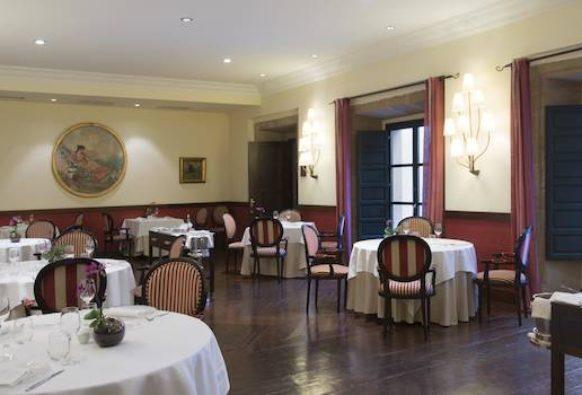 nh_collection_palacio_de_aviles-203-restaurant