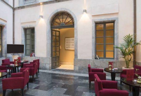 nh_collection_palacio_de_aviles-212-lobby_and_reception