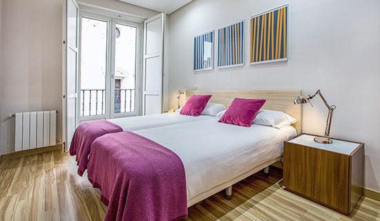 Accommodation_