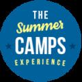 Summer-camps_Banner
